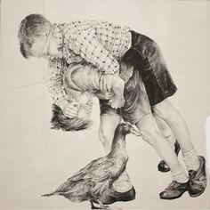 Vítor Pinhão - Pintura - Artodyssey - Vítor Pinhão Nasceu em 1964 Licenciado em Pintura pela Faculdade de Belas Artes de Lisboa. Pós-graduação em Pintura da Faculdade de Belas Artes de Lisboa.