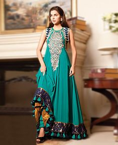 Anarkali Suits Pakistan Anarkali Suits for Wedding Functions Event Eid and Formal Parties