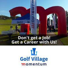 We are hiring in Bedfordview (Gauteng) - MoreCorp: Duty Manager http://jb.skillsmapafrica.com/Job/Index/13286 #jobs #careers #SkillsMap