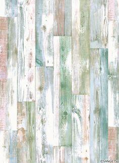 【楽天市場】壁紙 のり付き クロス 木目 柄 白 1m単位 CC-RE7454 [リフォーム おしゃれ ナチュラル サンゲツ 壁紙 クロス ふすま ウォールシート 壁紙クロス サンプル カルトナージュ]《約5日後出荷》:壁紙&ウォールデコ 壁際貴族 Surfing, Flooring, Texture, World, Wallpaper, Pattern, Pictures, Painting, Color