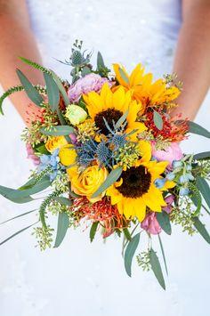 Wedding Photographer: Aronda Photography