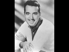"""Tennessee Ernie"" Ford Birth name Ernest Jennings Ford Born February 1919 Bristol, Tennessee, United States Died October 1991 (aged Reston, Virginia, United States Country Music Artists, Country Music Stars, Country Singers, Music Songs, Music Videos, Gospel Music, Dance Videos, Good Music, My Music"