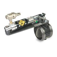2005 2007 ford 6.0 diesel high pressure oil pump HPOP
