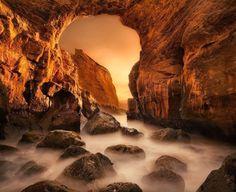 まるで景色が息をしているかのような風景写真15選 | Sworld