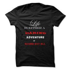 Adventure - #groomsmen gift #day gift. WANT THIS  => https://www.sunfrog.com/LifeStyle/Adventure-78711968-Guys.html?id=60505