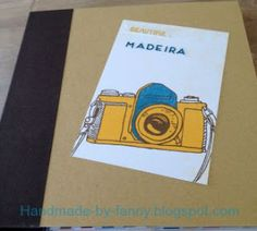 Handmade by Fanny Up, Material, Blog, Memories, Handmade, Paper, Die Cutting, Stamps, Cards