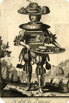Nicolas-Larmessin-Costumes-Grotesques-Habit-metier-07