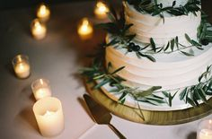 jessica-sloane-event-styling-and-design-rylee-hitchner-photography_003.jpg (600×395)