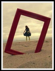 Cool photo idea
