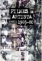 Filmes de Artista - Brasil 1965-80 Vários Cinema Movie Theater, Cinema Movies, Movie Posters, Movies, Brazil, Artists, Movie Theater, Film Posters, Billboard