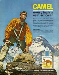 Lost on Everest | Mount Everest | OutsideOnline.com