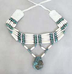 Jewerly Wedding Indian Native American 59 Trendy IdeasYou can find Native american beading and more on our website. Native American Jewellery, Native American Beadwork, American Indian Jewelry, Native Indian Jewelry, Indian Beadwork, Native American Regalia, Native American Earrings, Native American Wedding, Native American Crafts