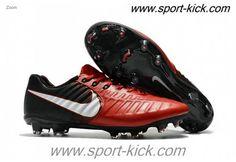 huella Secretar sarcoma  8 Nike Tiempo 2017 ideas | soccer cleats nike, soccer shoes, football boots