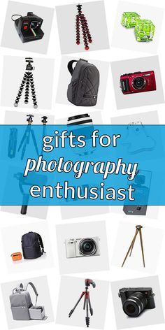 Are you searching for a present for a photographer? Then you are right Checkout our ulimative collection of presents for photograpy lovers. We have cool gift ideas for photographers which are going to make them happy. Buying gifts for photographers doenst need to be tough. And do not have to be expensive. #giftsforphotographyenthusiast Strawberry Angel Food Cake, Gifts For Photographers, Cool Gifts, Searching, Presents, Lovers, Gift Ideas, Cool Stuff, Happy
