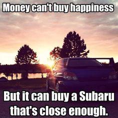 Subaru Cars, Jdm Cars, Subaru Auto, Car Jokes, Car Humor, Subaru Forester, Subaru Impreza, Wrx Sti, Honda S2000
