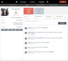 Hyly-user-profile-full