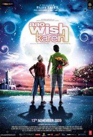 Aao Wish Karein Full Movie Download. Smitten by a 22-year old woman, a 12-year old boy's wish to be older comes true.