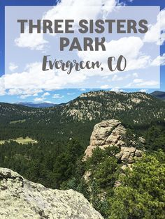 Dirty Jokes Make for Great Hikes | Three Sisters Park - Call it Adventure
