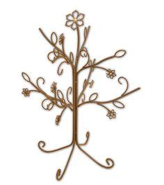Antique Brass Jtree at Joann.com