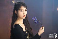 [Drama Hotel Del Luna, 호텔 델루나 - Page 11 - k-dramas & movies - Soompi Forums Korean Actresses, Korean Actors, Korean Dramas, Iu Moon Lovers, Oh Ji Ho, Luna Fashion, K Drama, Soyeon, Yoona