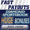 Top Sports Betting Bonuses #top_bonuses_for_sports_betting #top_bonuses_at_online_sportsbooks #top_sports_betting_bonuses