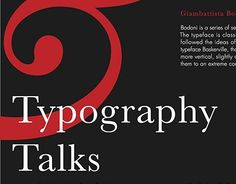 """Check out new work on my @Behance portfolio: """"Typography Poster"""" http://be.net/gallery/32036339/Typography-Poster"""