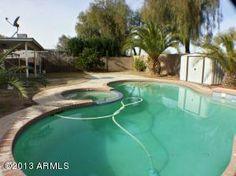 House for sale at 3340 W MELINDA Lane, Phoenix AZ 85027: 5 bedrooms, $219,925.  View photos, tour, maps and more at azlistingpro.com.