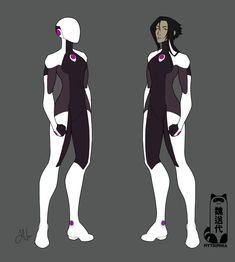 Image result for superhero costume design