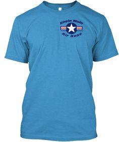 ✰Rhein Main Air Base Shirts/Tanks/Hood✰