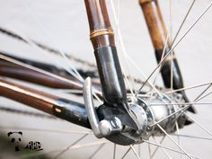 BAM Original // Workshop // #bamoriginal // #battlethemetal // #bamboo // #bambus // #bamboobike // #bamboobicycle // #bambusfahrrad // #Fixie // #Singlespeed // #Rennrad // #Carbon // #Karbon // #München // #Munich // #Workshop // # DIY // #bikelove // #Nabe // #Schnellspanner //  www.bam-original.com