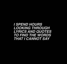 emotionalwords