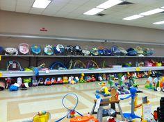 2014 Spring KID MANIA Hall 4 - Bouncy Seats, Play Gyms, Ride On Toys.   www.KidManiaSale.com