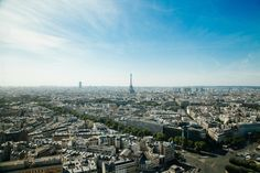 Paris  #Paris #City #Storstad #Stad #Huvudstad #France #Franktike #Europe #Travel #Europa #Resa #Resmål #Eiffeltornet #Eiffel #Tower