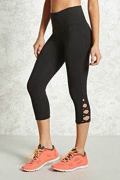 Rock what you've got in the hottest new pants & skirts. Skinny jeans, leggings, and maxi skirts; we have it all. Shop women's bottoms from Forever 21!
