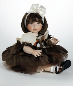 Marie Osmond Dolls  It's Been a Hoot...I want a Marie Osmond Doll <3