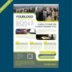 FREE DOWNLOAD HIGH QUALITY BROCHURE