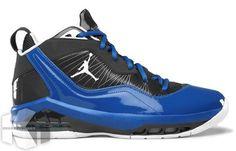 size 40 28449 b333a Jordan Melo M8 Basketball Shoe  134.99 Shoe Releases, Nba Store, Sport  Fashion, Mens