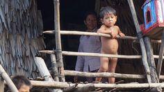 Cambodia by Michał Szczepaniak , via 500px