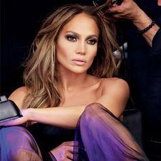 Jennifer Lopez so beautiful