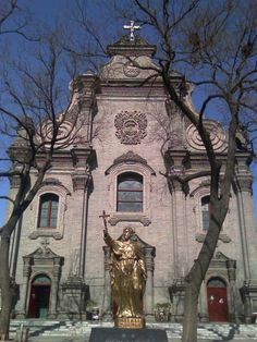 South_Cathedral_Oldest_Catholic_church_in_Beijing.jpeg (500×666)