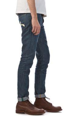 e085411b 33 Best Denims images   Raw denim, Blue Jeans, Boots