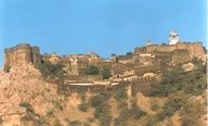 Rajasthan Tour Packages are the prime attraction of the Tourist travel & Indian travel as the state is rich in culture & tradition, with full grace, heritage and architectures mainly the Sandy dunes, Lush blossoming gardens, Deep shimmering lakes, Fabulous monuments, and also the most horror & adventurous places, amazing forts.
