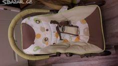 Lehatko Babymoov - obrázek číslo 1
