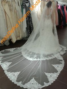 Exclusieve bruidsmode & galajurken miss Defne Harem Moda in Hilversum Gelinlik Abiye Harem Moda ozel tasarim ve dikim tel +31 35 785 02 11 #harem #moda #haremmoda #hilversum #gelinlik #bruidsmode #abiye #abiyeci #galajurken #dugun #prenses #prinses #feest #receptie #mezuniyet #afstudeer #bal #huren #koopzondag #yarin #pazar #bruid #bruidegom #mode #fashion #gala #jurken #jurk #cocktail #hollanda #tarikediz #miss #defne #missdefne #wedding #dress #bridal #promm #dresses #ball #kleider…