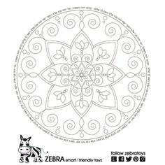 Kids Coloring page-Birkat Kohanim-Kids Printable-Jewish Prayer-Priestly Blessing-Harmony Mandala-Healing Mandala-Star Of David-INSTANT DOWNLOAD- Are you looking for some Pure Charming Jewish Harmony Sparkles that will make you feel blessed? Bring Good Energy and Jewish Prayer into your homes & kindergartens. Download & Print it in your home now! https://www.etsy.com/listing/198500301/birkat-kohanim-kids-printable-jewish?ref=shop_home_active_3 #HealingPower #KidsColoringpPage