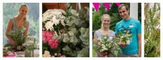 Wedding Flower Tips - Wedding Flowers - Coral Wedding Flowers, Wedding Flower Packages, Flower Bouquet Wedding, Cascade Bouquet, Diy Bouquet, Wedding Dressses, Flower Packaging, Wedding Flower Inspiration, Fake Flowers