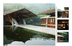 2010ASLA景观专业奖{7}通用设计荣誉奖:十字水生态度假村 - 谷德设计网-Crosswaters Ecolodge-EDSA