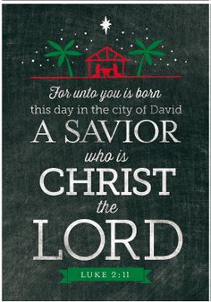 Hobby Lobby Holiday Messages - Love the chalkboard effects and font combination used here Christmas Bible Verses, Christmas Quotes, Christmas Signs, Christmas Ideas, Christmas Fonts, Christmas Decorations, Christmas Messages, Christmas Greetings, Merry Christmas