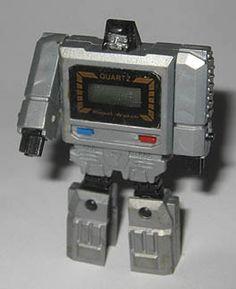 RoboWatch