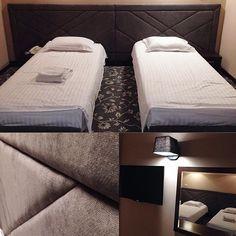 Ready! #brasov #fromsketch #hotelroomdesign #headboard #sketch #mydesign #beddesign NECULA RALUCA MARIA DESIGNER INTERIOR BRASOV RALU.NEC@GMAIL.COM ralucanecula.portfoliobox.net